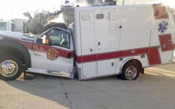 bizarre-car-accidents-3