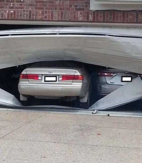 bizarre-car-accidents-34
