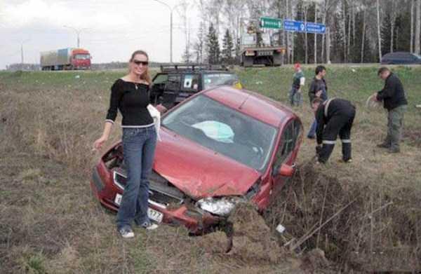 bizarre-car-accidents-35