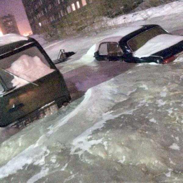 bizarre-car-accidents-36