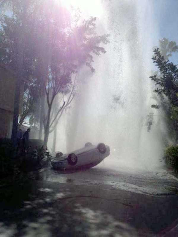 bizarre-car-accidents-39