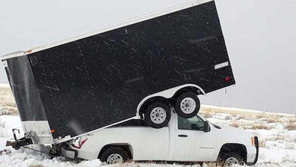 bizarre-car-accidents-42