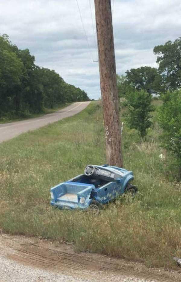 bizarre-car-accidents-7