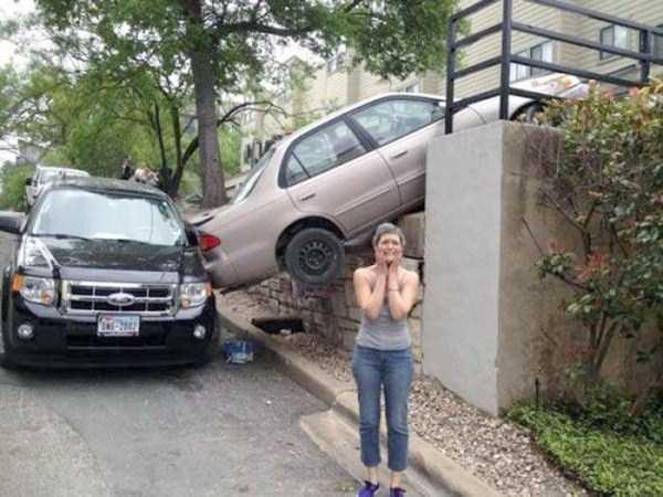 bizarre-car-accidents-9