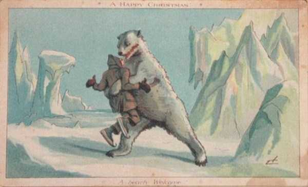christmas-cards-from-the-past (51)