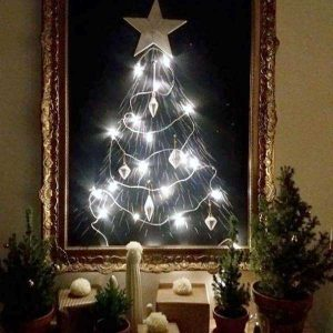 christmas-trees-protected-from-pets (17)