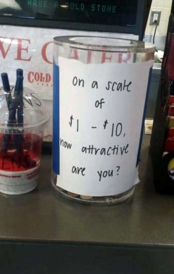 clever tip jar sayings 1 klyker com