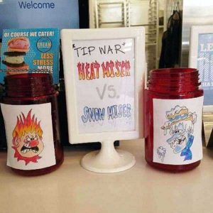 clever-tip-jar-sayings (17)