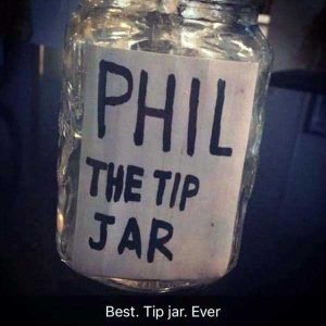clever-tip-jar-sayings (18)
