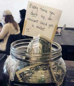 clever-tip-jar-sayings (22)