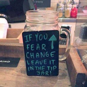 clever-tip-jar-sayings (23)