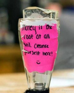 clever-tip-jar-sayings (24)