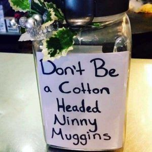 clever-tip-jar-sayings (27)