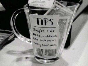 clever-tip-jar-sayings (28)