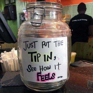 clever-tip-jar-sayings (4)