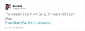 earth-is-2017-years-old (8)