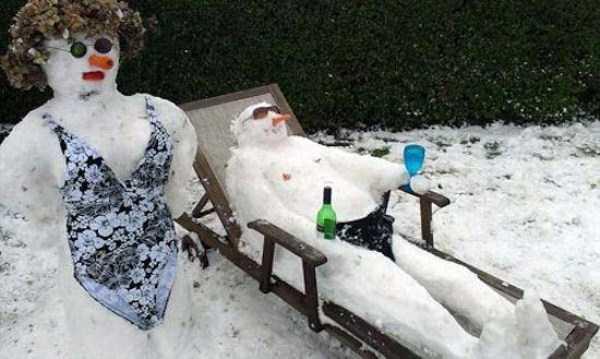 funny-snowman-pics (30)