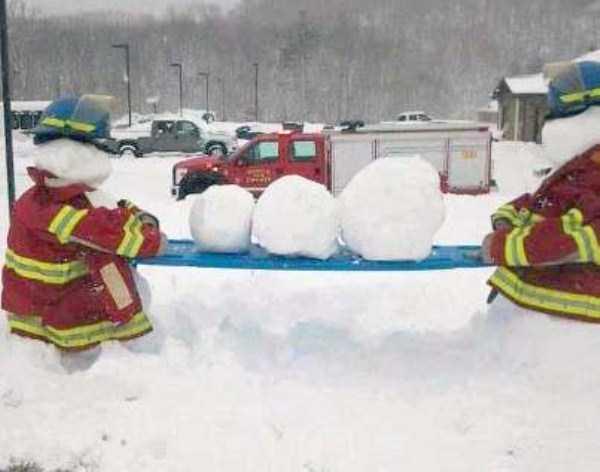 funny-winter-pics-1