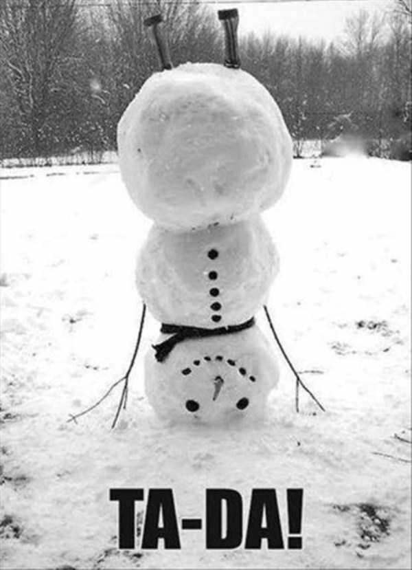 funny-winter-pics-10