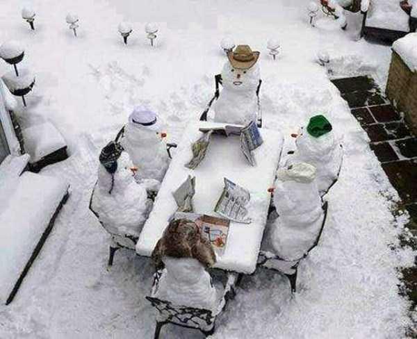 funny-winter-pics-12