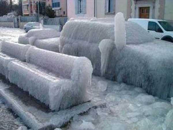 funny-winter-pics-15