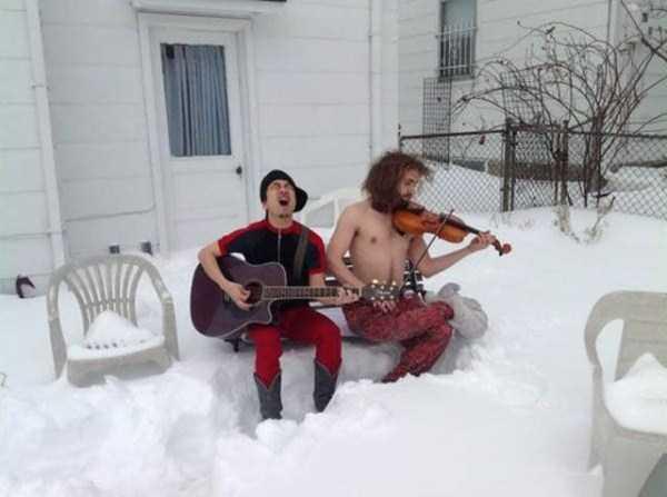 funny-winter-pics-16