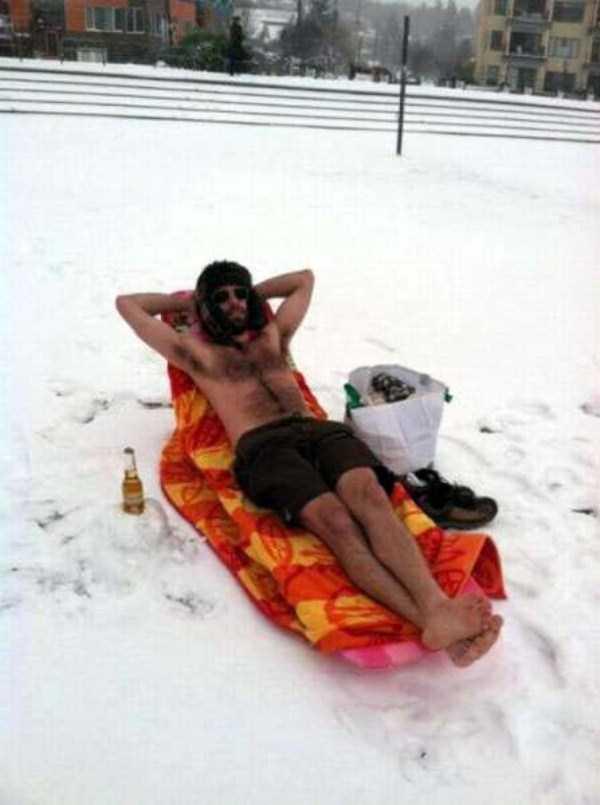 funny-winter-pics-22