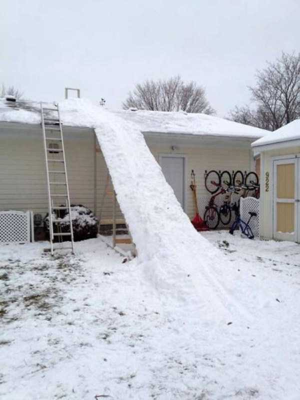 funny-winter-pics-23
