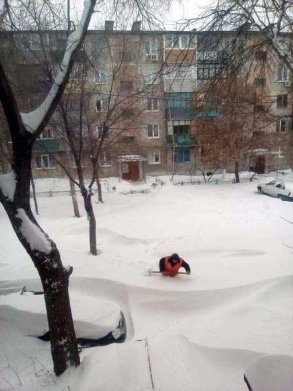 funny-winter-pics-33