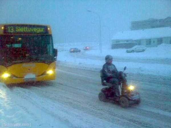 funny-winter-pics-35