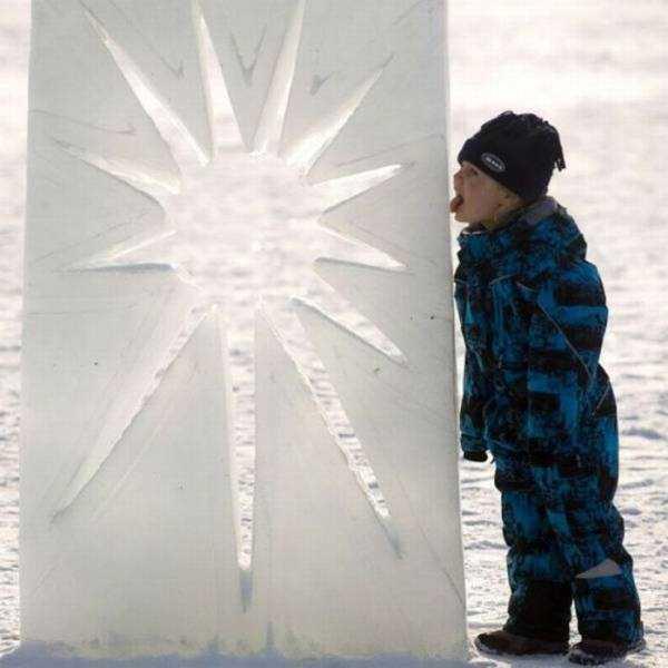 funny-winter-pics-36