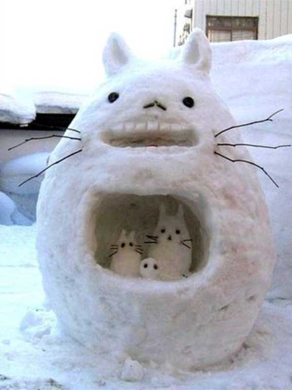 funny-winter-pics-38