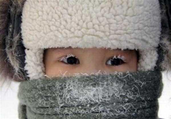 funny-winter-pics-40