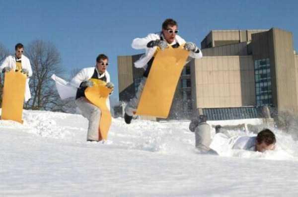 funny-winter-pics-42