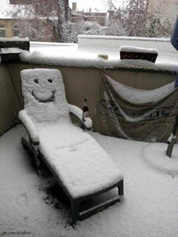 funny-winter-pics-45