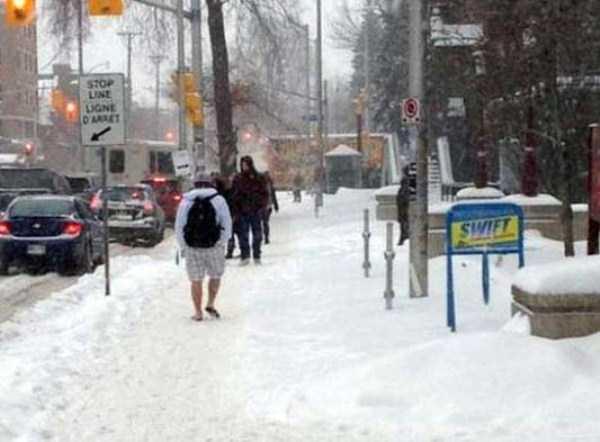 funny-winter-pics-48