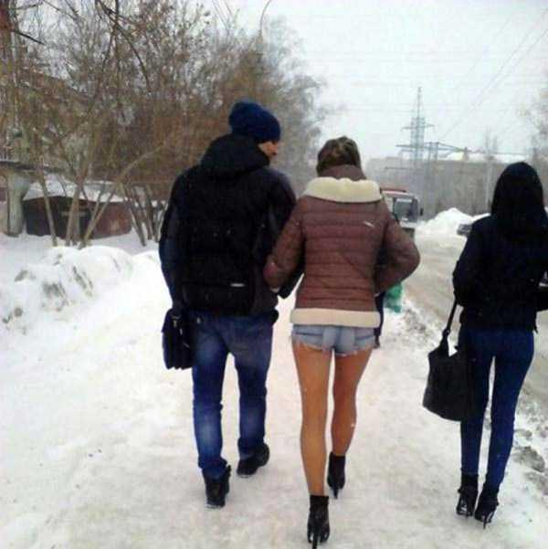 funny-winter-pics-49