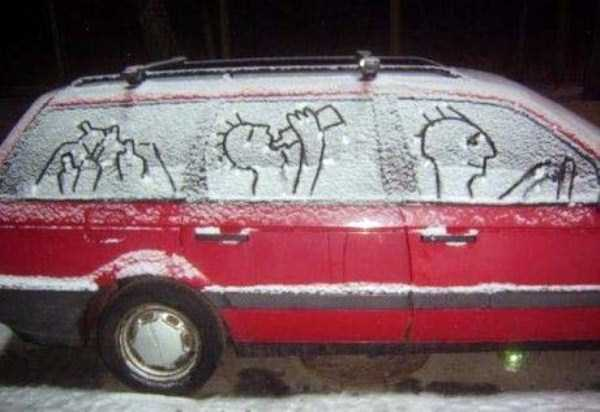funny-winter-pics-6