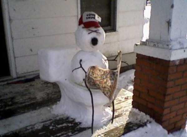 funny-winter-pics-7