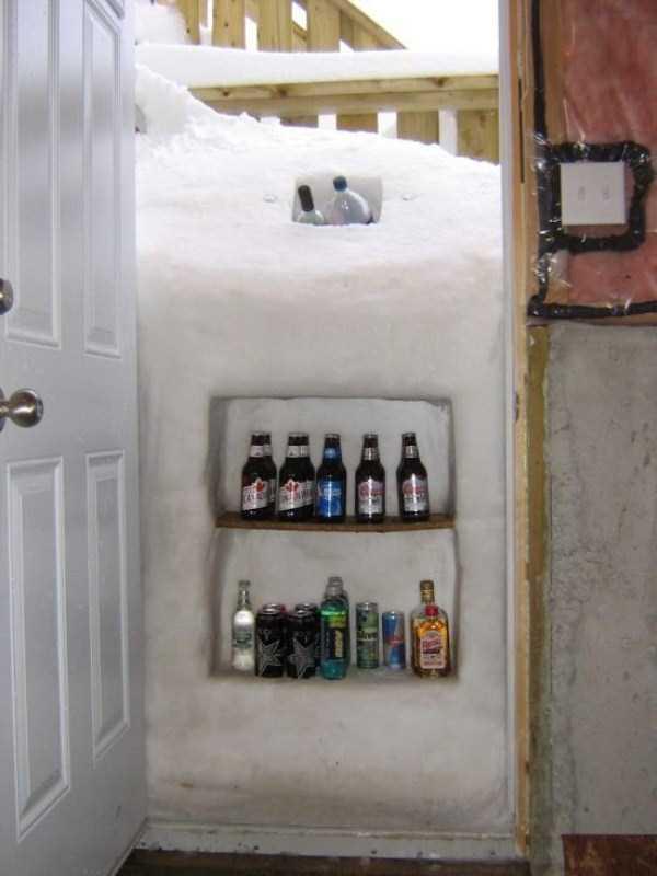 funny-winter-pics-8