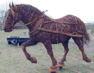 horse-inspired-things (10)