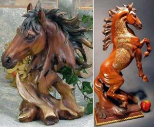 horse-inspired-things (15)