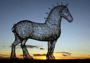 horse-inspired-things (5)