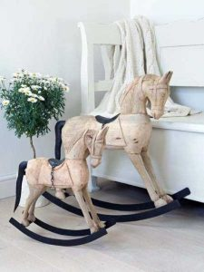 horse-inspired-things (6)