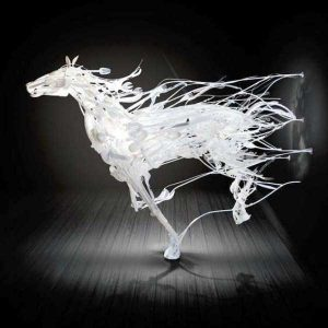 horse-inspired-things (7)