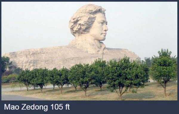 impressively-large-statues (11)