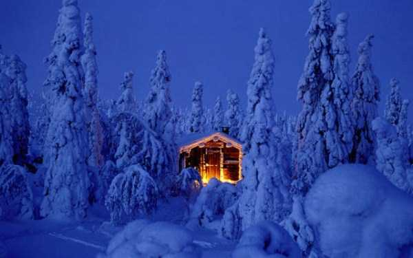 lapland-winter-photos (79)
