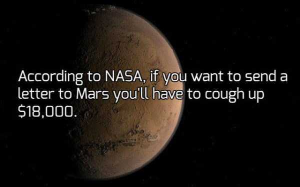 mars-facts (16)