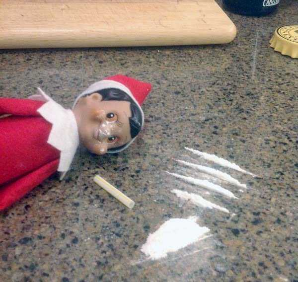 naughty-elf-on-the-shelf-10