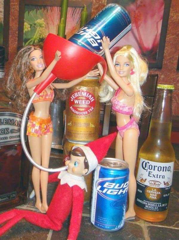 naughty-elf-on-the-shelf-15